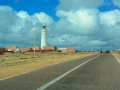 33 Fahrt Essaouira - 1172