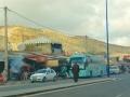 33 Fahrt Essaouira - 1183