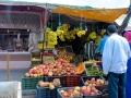 33 Fahrt Essaouira - 1184