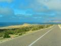 33 Fahrt Essaouira - 1188