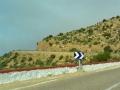 33 Fahrt Essaouira - 1189