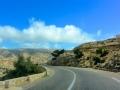 33 Fahrt Essaouira - 1190
