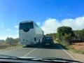 33 Fahrt Essaouira - 1195