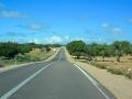 33 Fahrt Essaouira - 1197