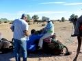 13 Zeltcamp Sahara - 0608