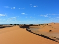 13 Zeltcamp Sahara - 0615