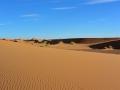 13 Zeltcamp Sahara - 0616