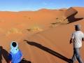 13 Zeltcamp Sahara - 0618