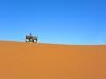 13 Zeltcamp Sahara - 0619