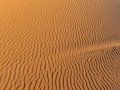 13 Zeltcamp Sahara - 0621