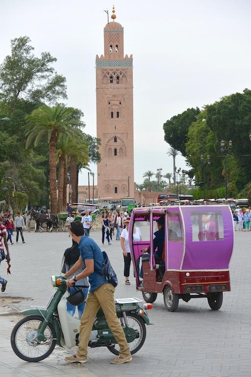 01 Marrakesch 0147
