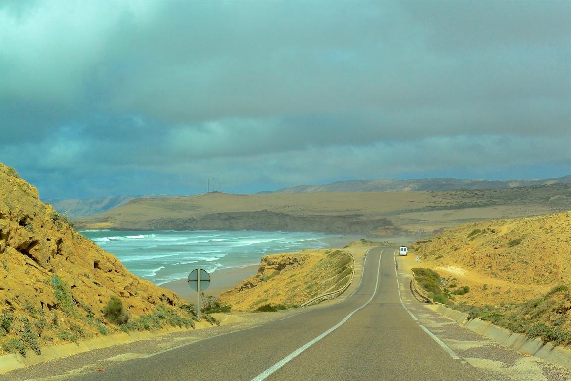 33 Fahrt Essaouira - 1173