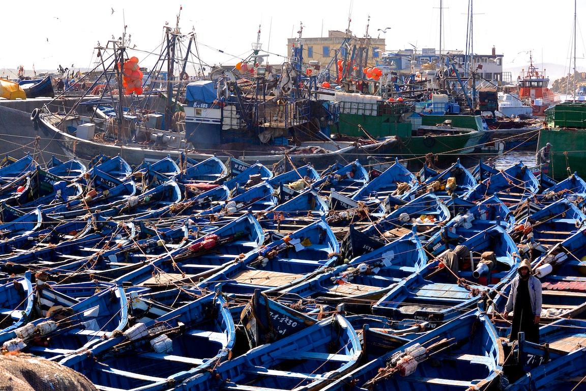 34 Essaouira - 1309