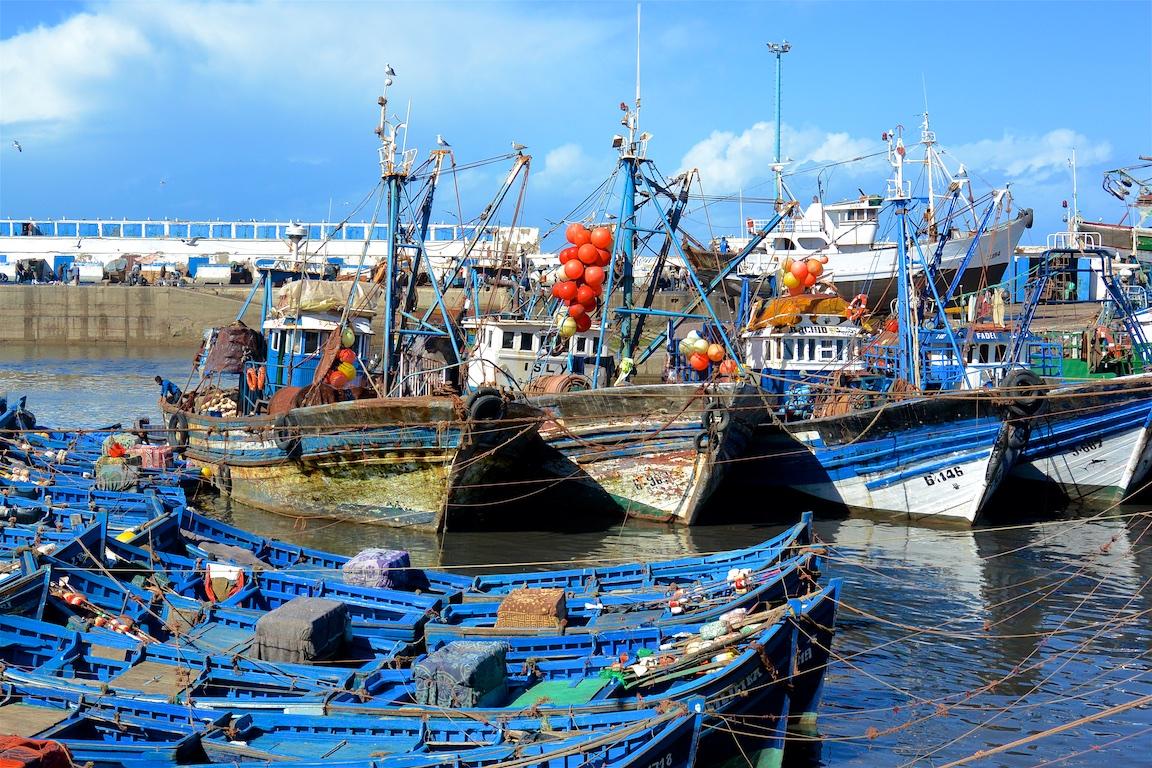 34 Essaouira - 1333
