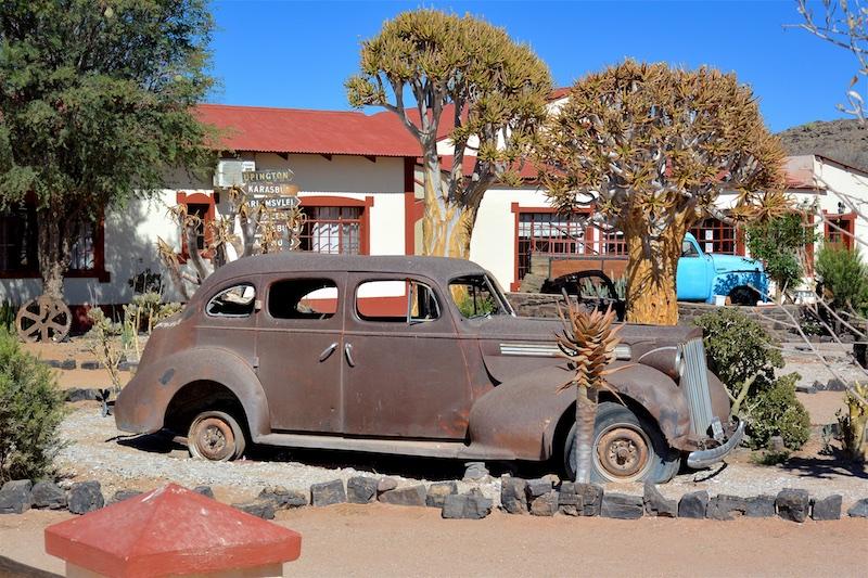 Namibia-Suedafrika 2016 Endurotour282