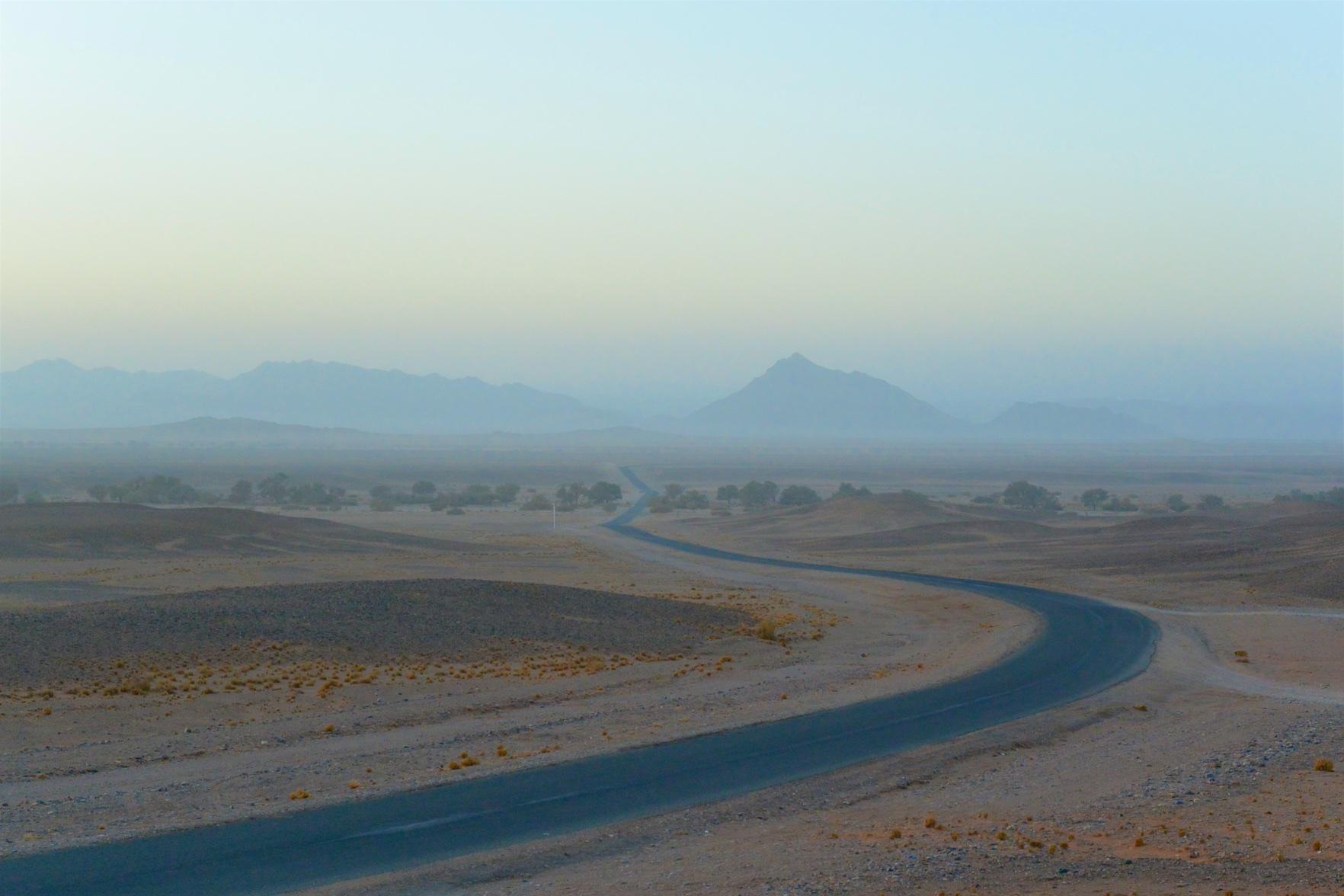 Tag-02-Namibia-Motorrad-0008