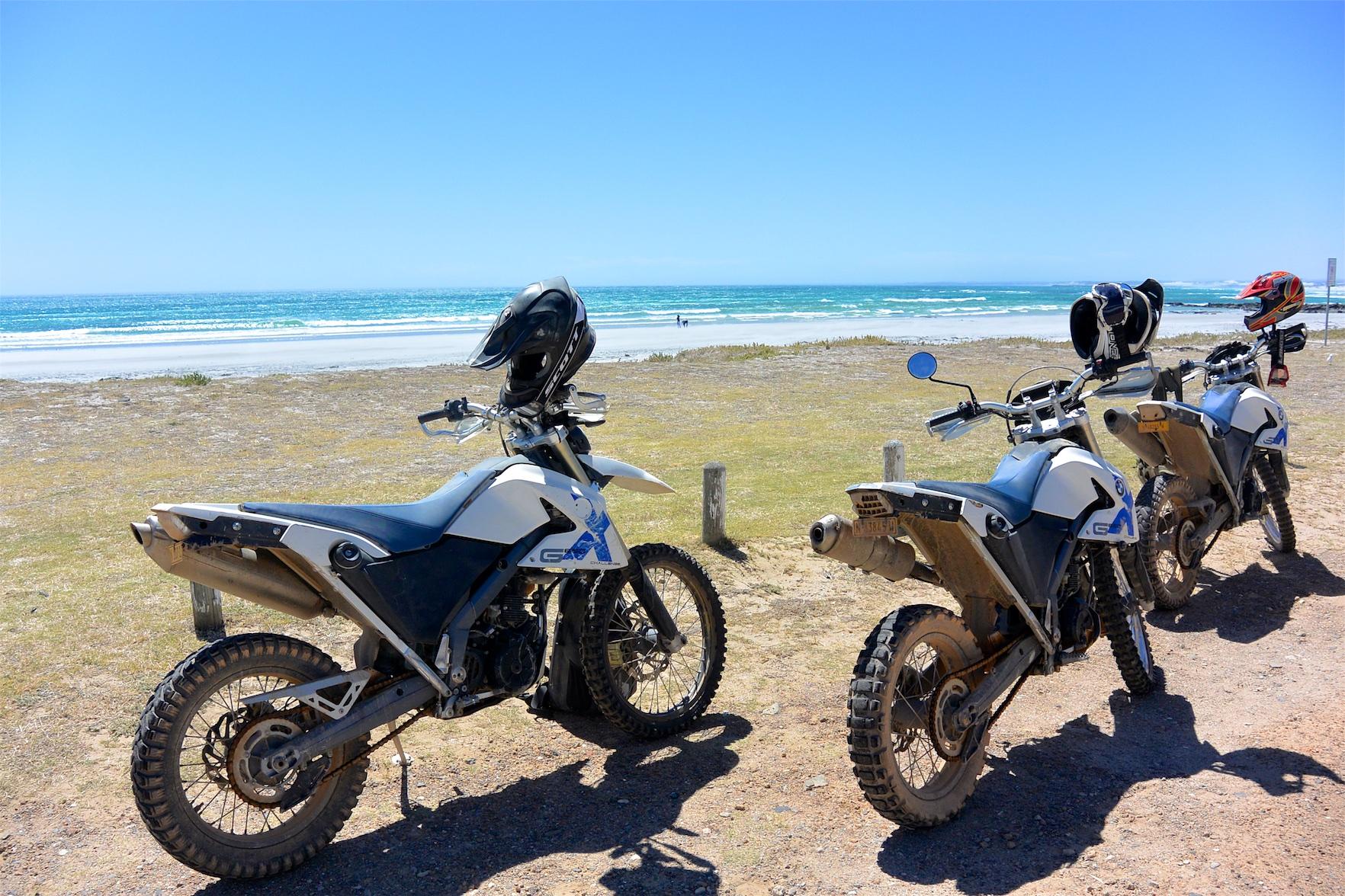 Tag-08-Suedafrika-Motorrad-0641