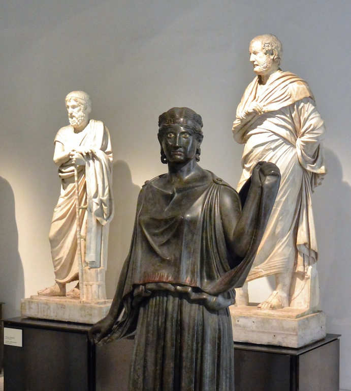 Tag 03-1 Nationalmuseum - 041