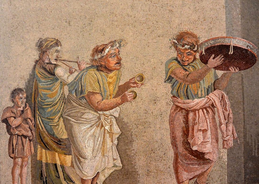 Tag 03-1 Nationalmuseum - 051