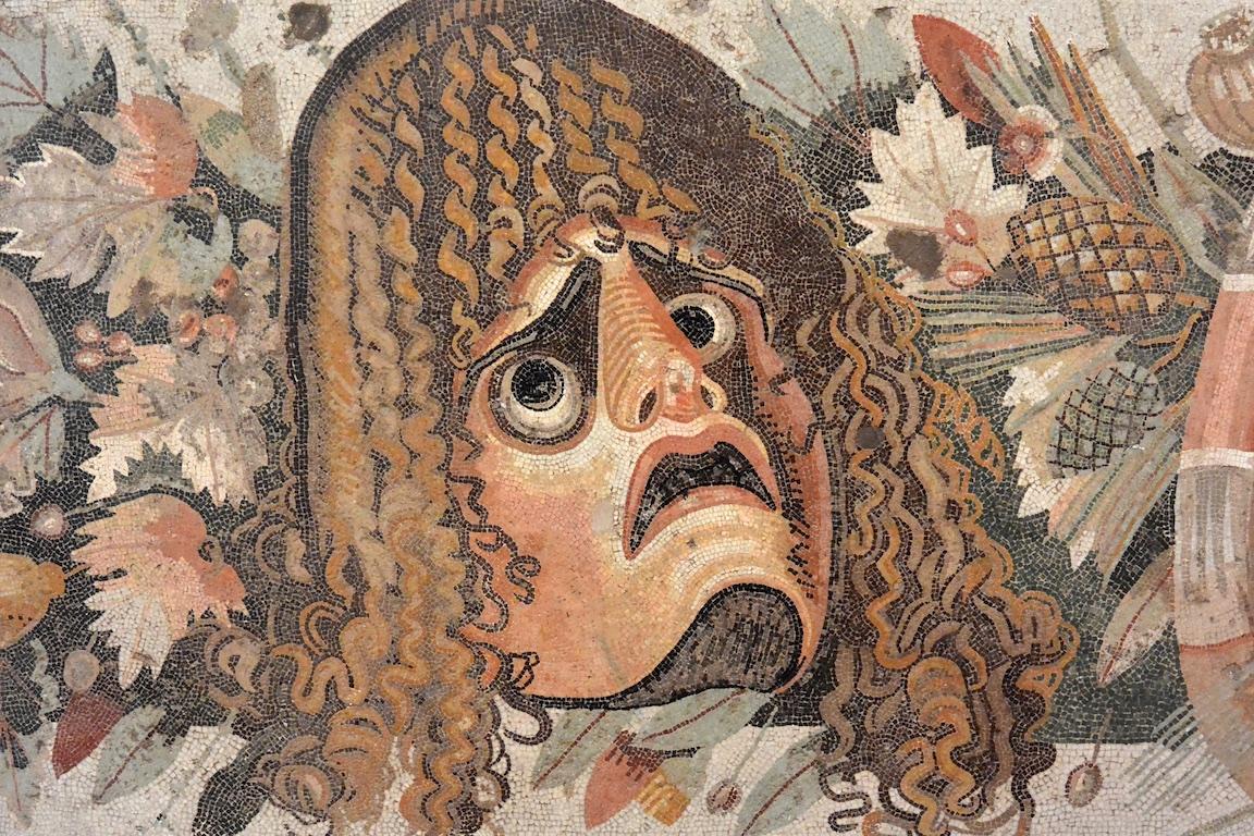Tag 03-1 Nationalmuseum - 055