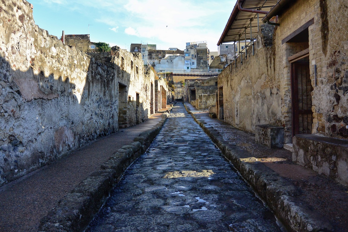 Tag 04-1 Herculaneum - 013