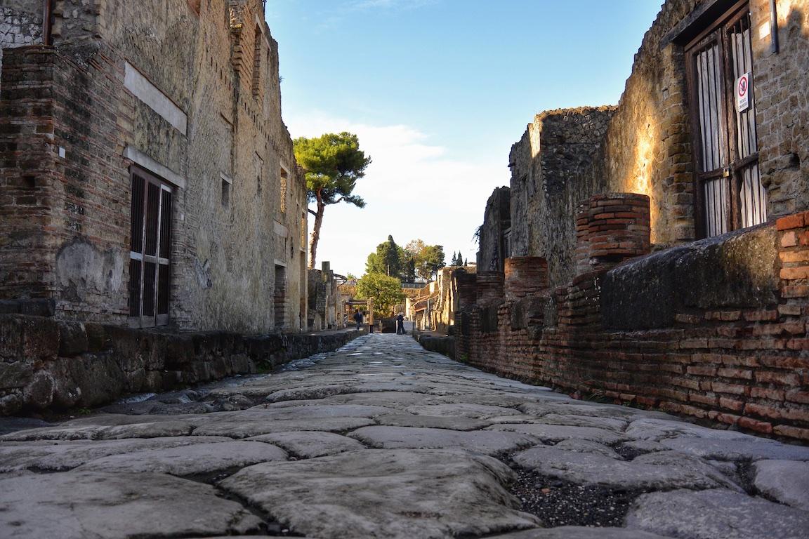 Tag 04-1 Herculaneum - 039