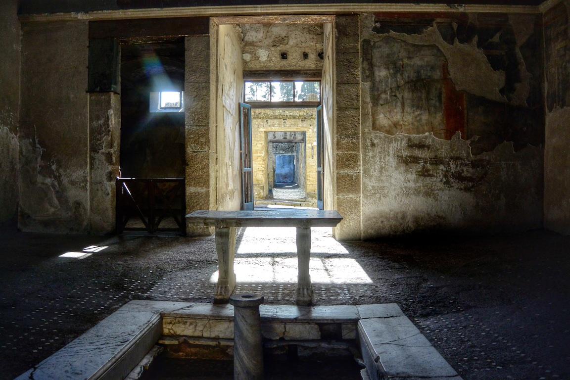 Tag 04-1 Herculaneum - 049