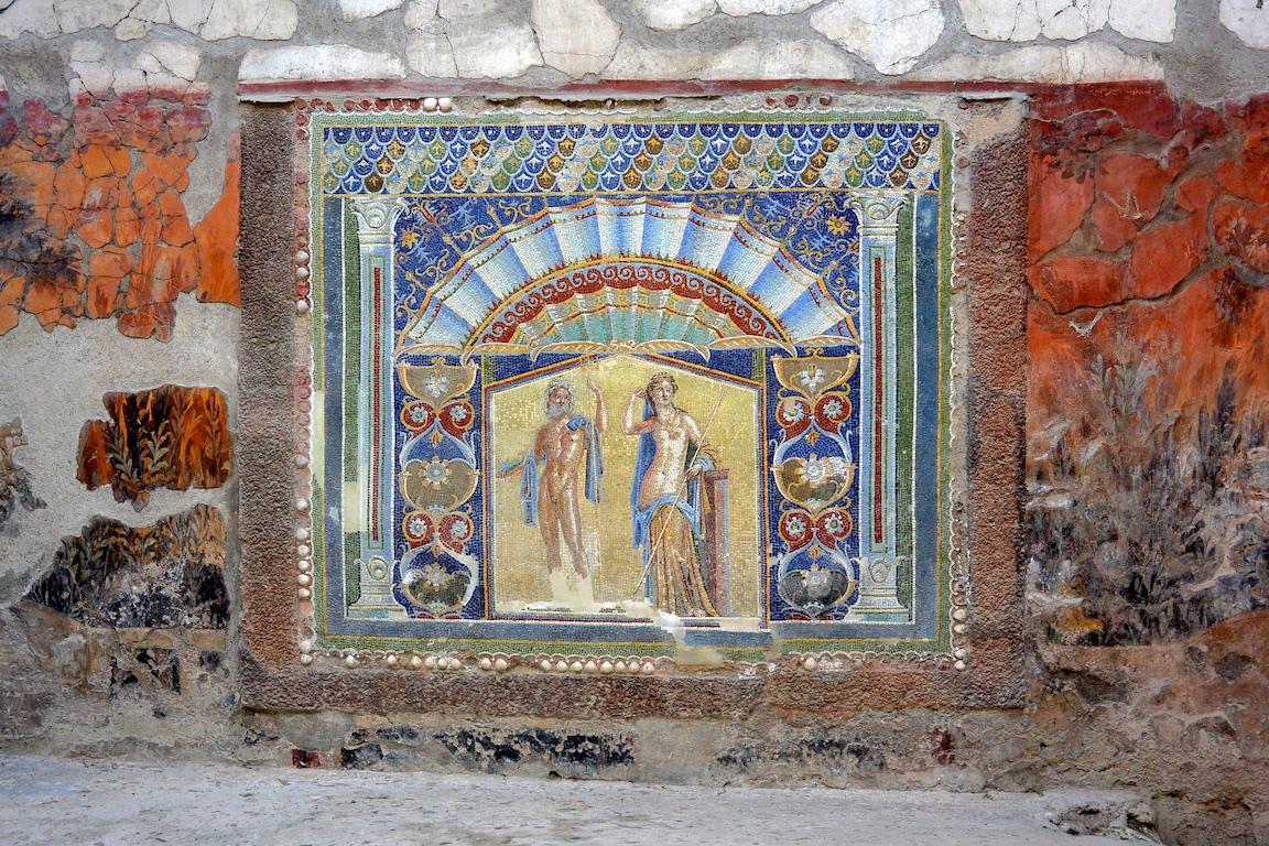 Tag 04-1 Herculaneum - 075