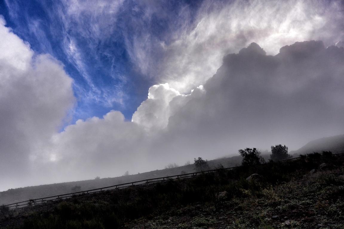 Tag 04-2 Vesuvio - 016