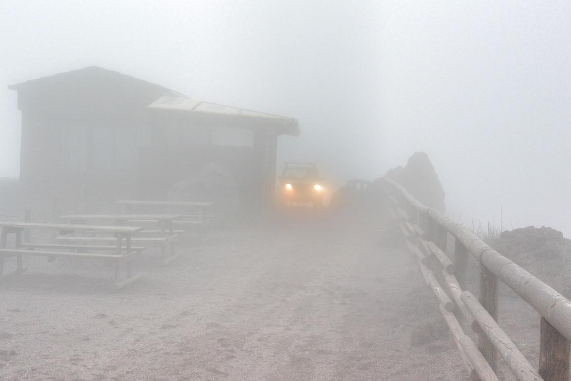 Tag 04-2 Vesuvio - 030