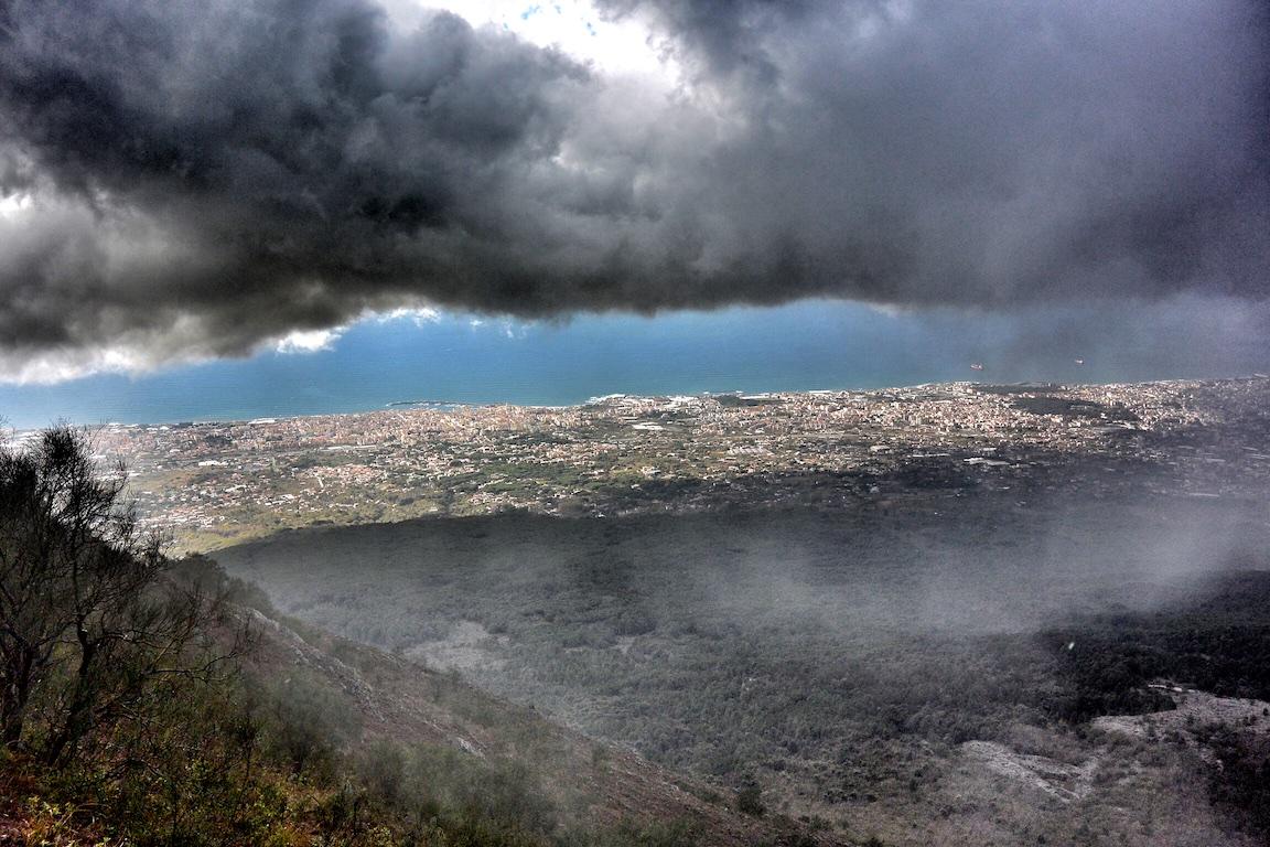 Tag 04-2 Vesuvio - 037