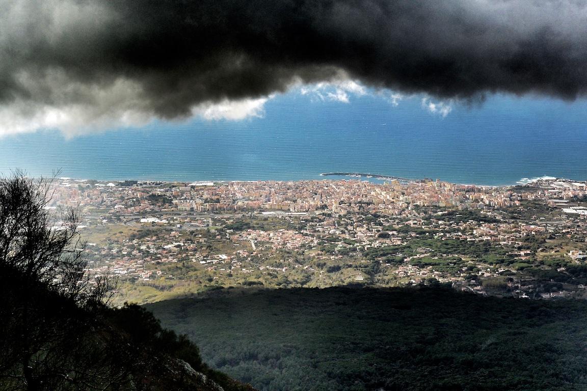 Tag 04-2 Vesuvio - 038