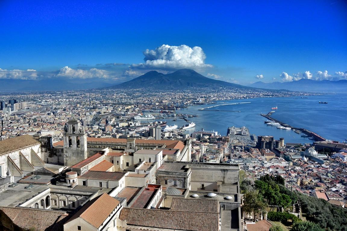 Tag 05 Hafen-Chiaia-Sant Elmo - 072