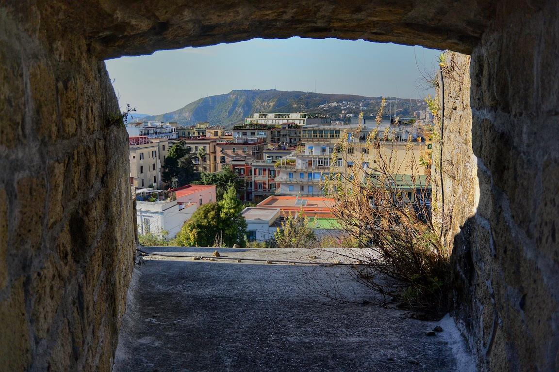 Tag 05 Hafen-Chiaia-Sant Elmo - 094