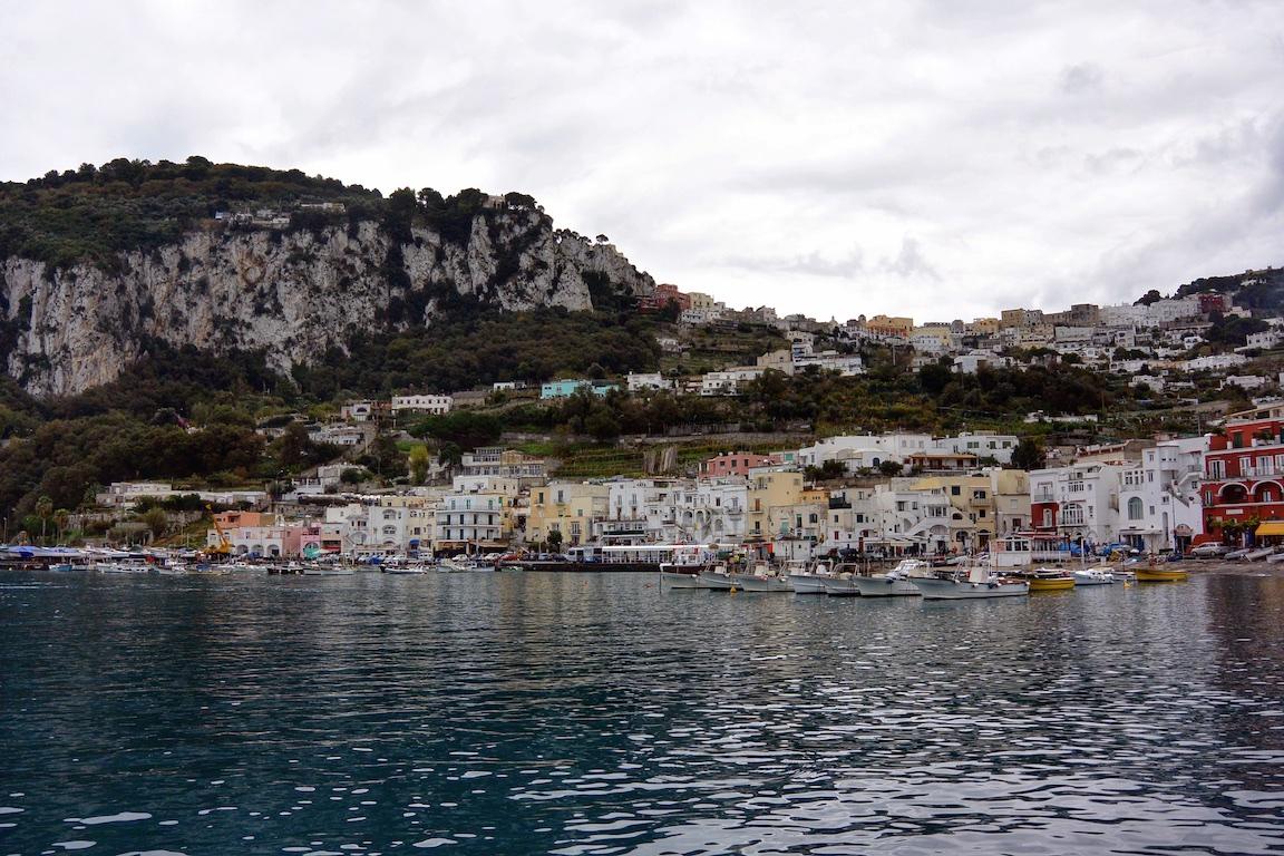 Tag 06 Capri - 007