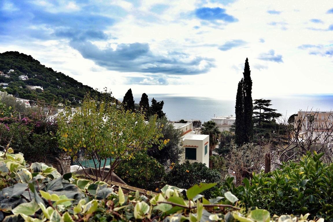 Tag 06 Capri - 032