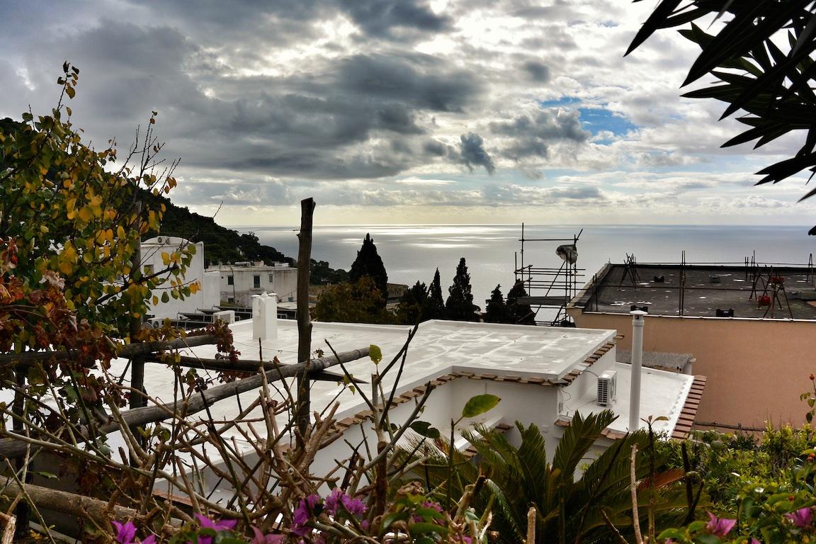 Tag 06 Capri - 039