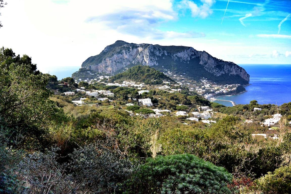 Tag 06 Capri - 062
