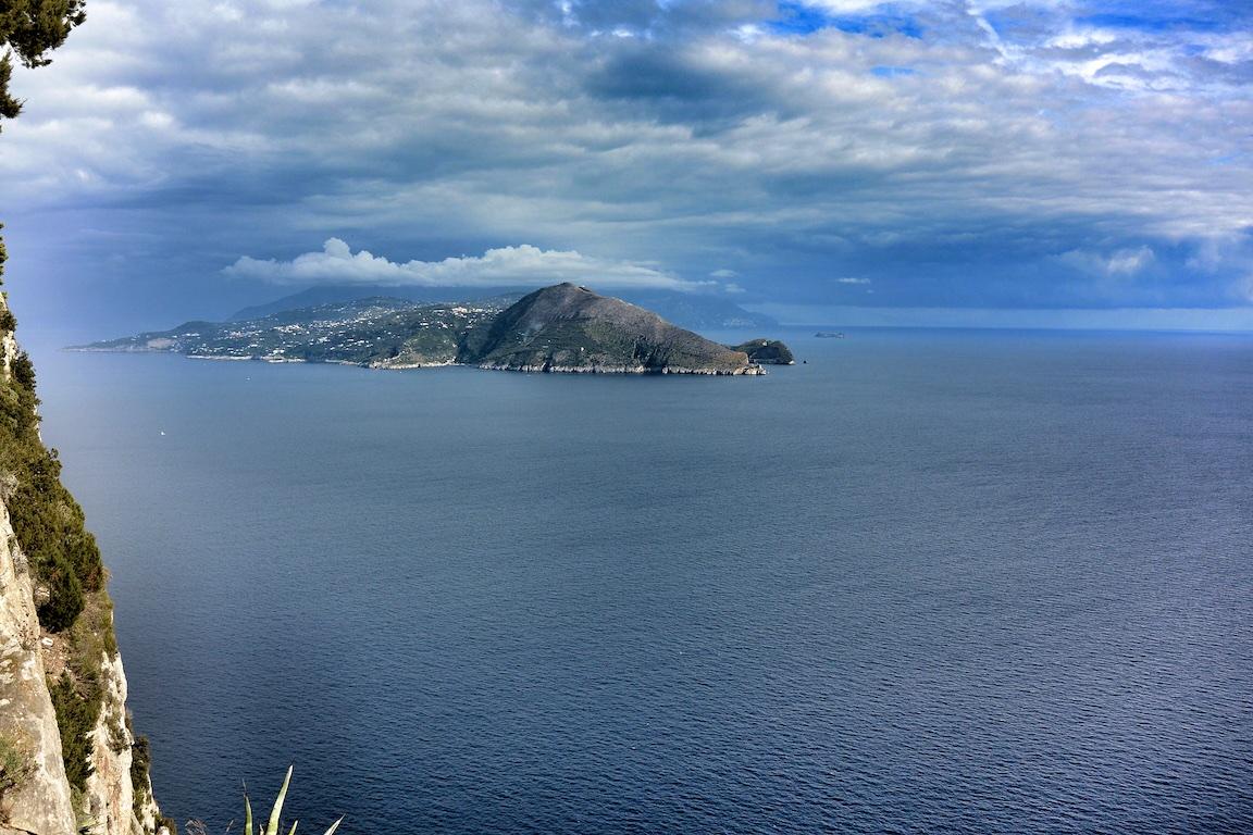 Tag 06 Capri - 064