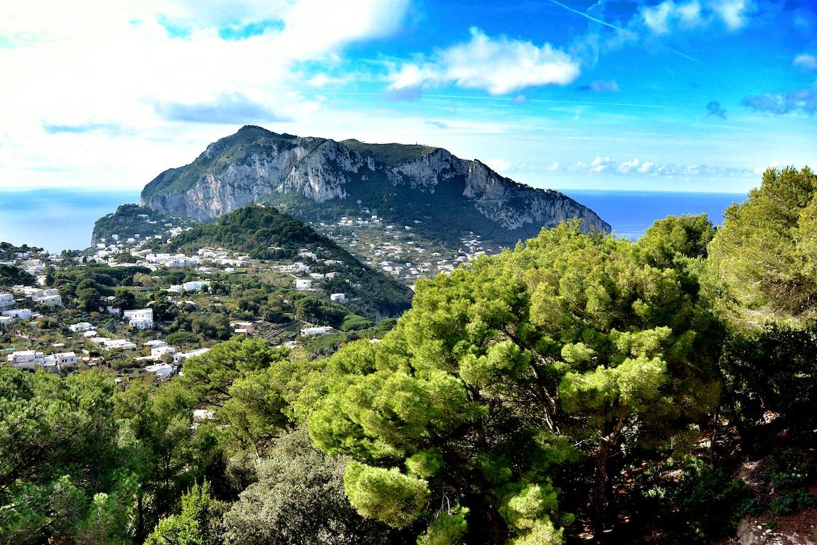 Tag 06 Capri - 100