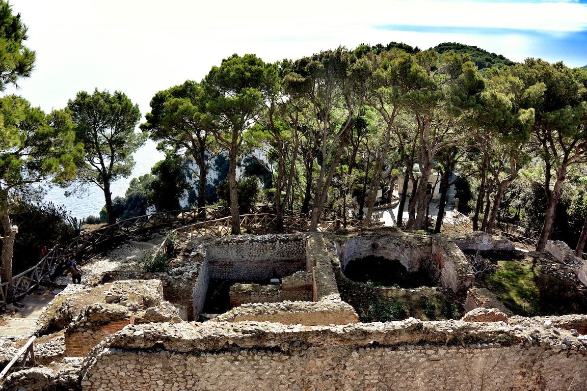 Tag 06 Capri - 104