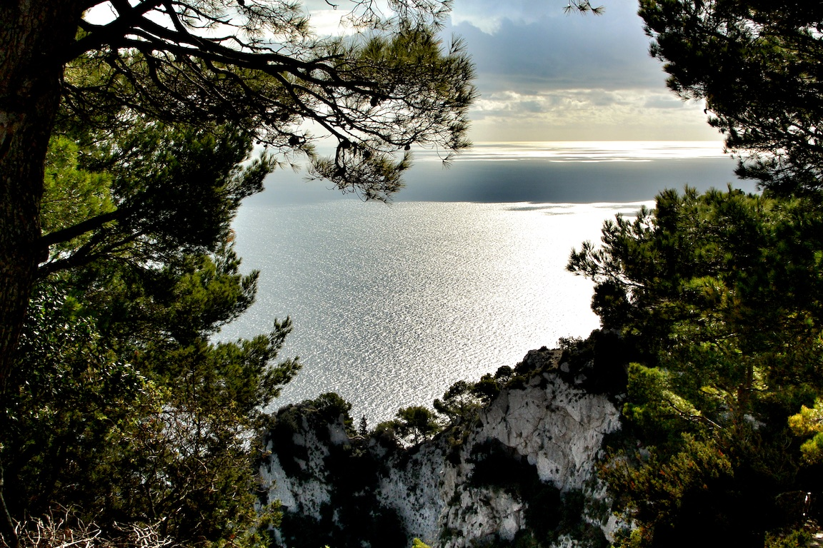 Tag 06 Capri - 115