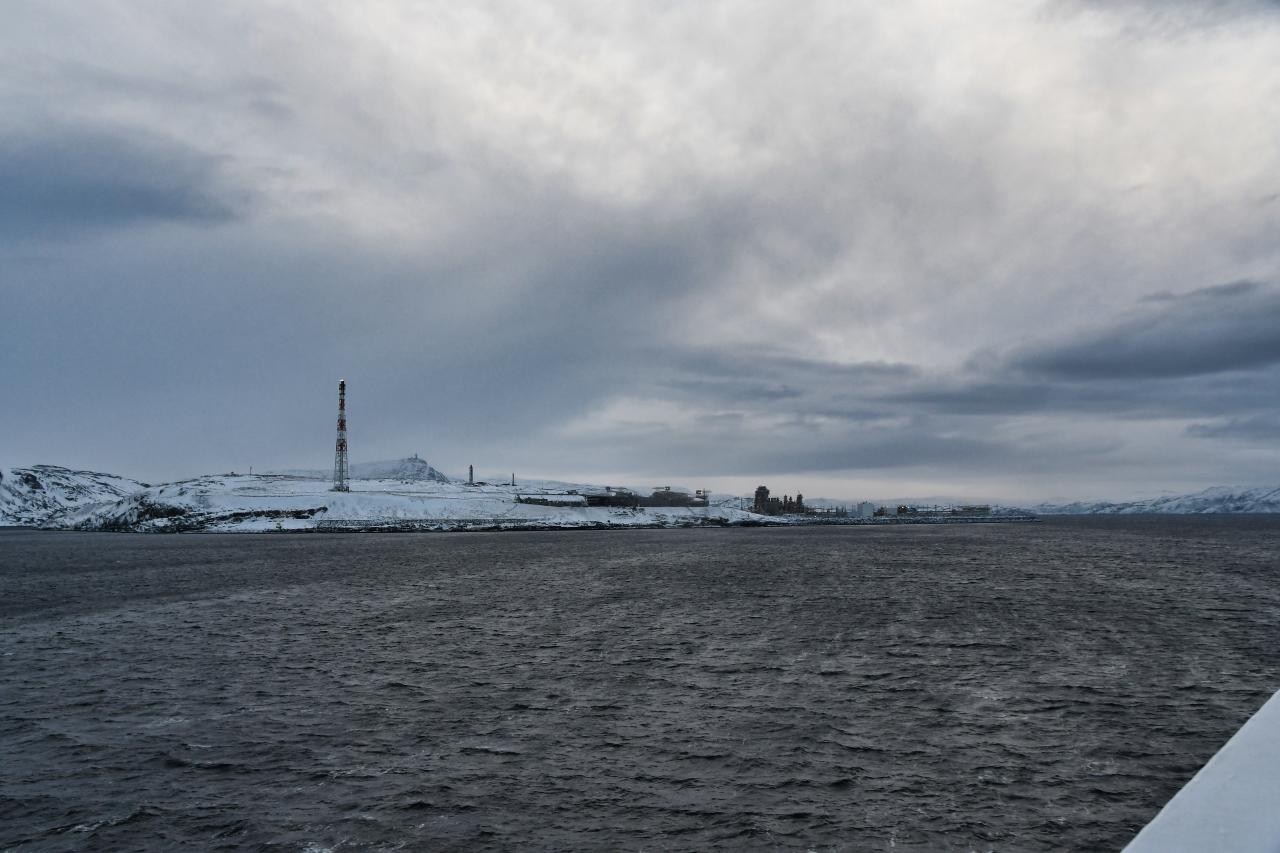 17-Fahrt-Hammerfest-1008