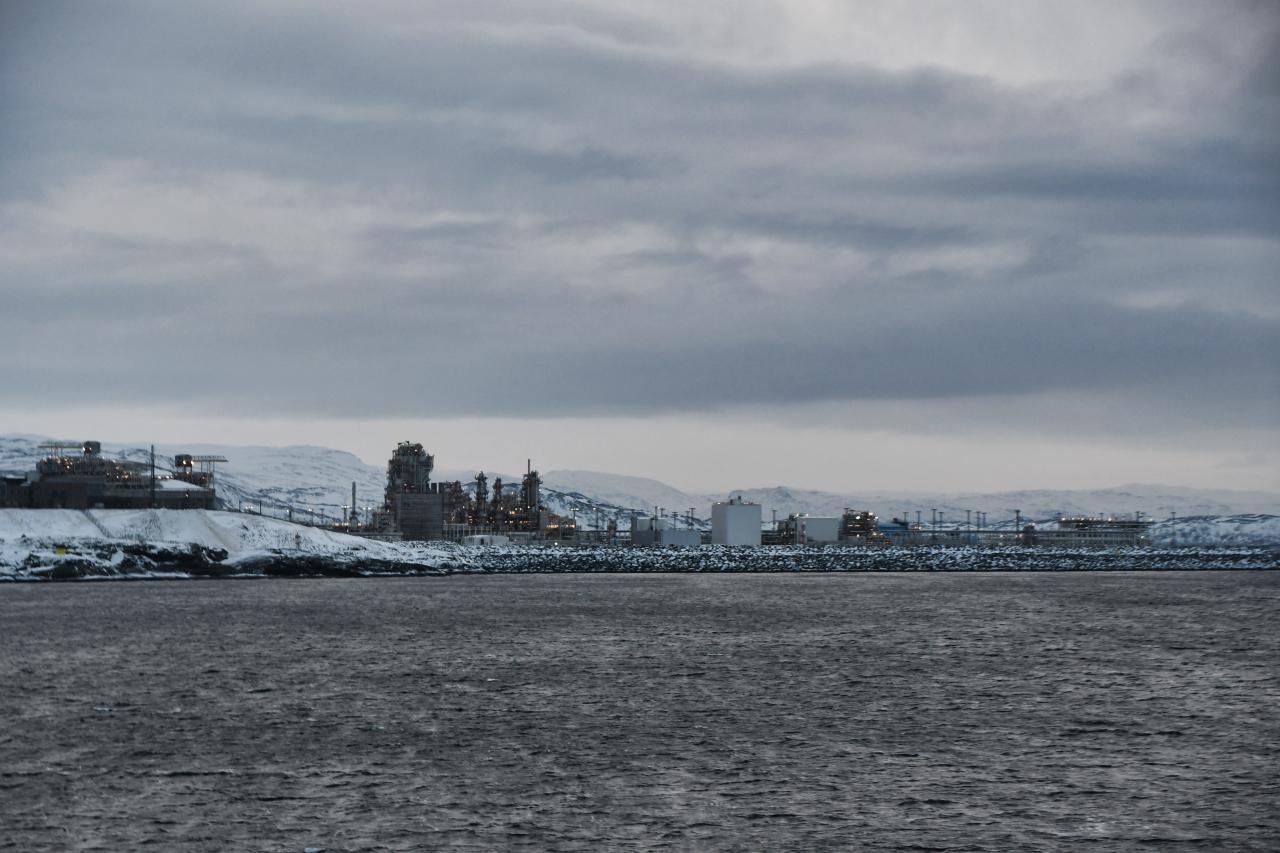 17-Fahrt-Hammerfest-1009