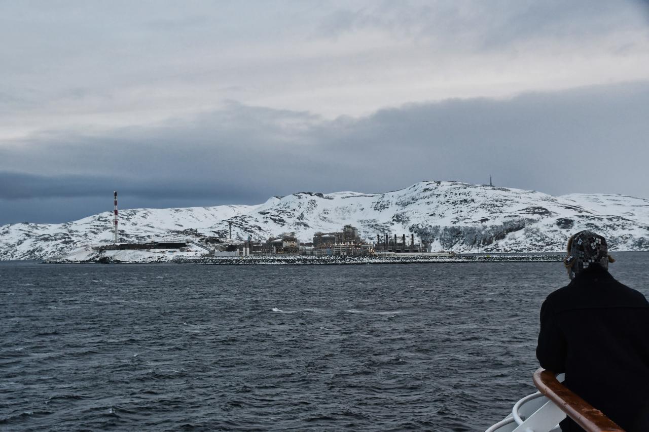 17-Fahrt-Hammerfest-1015