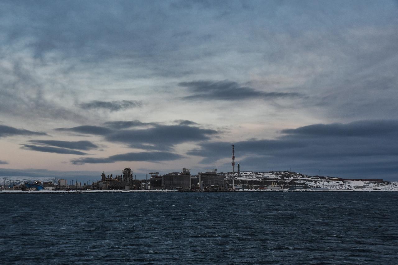 17-Fahrt-Hammerfest-1019