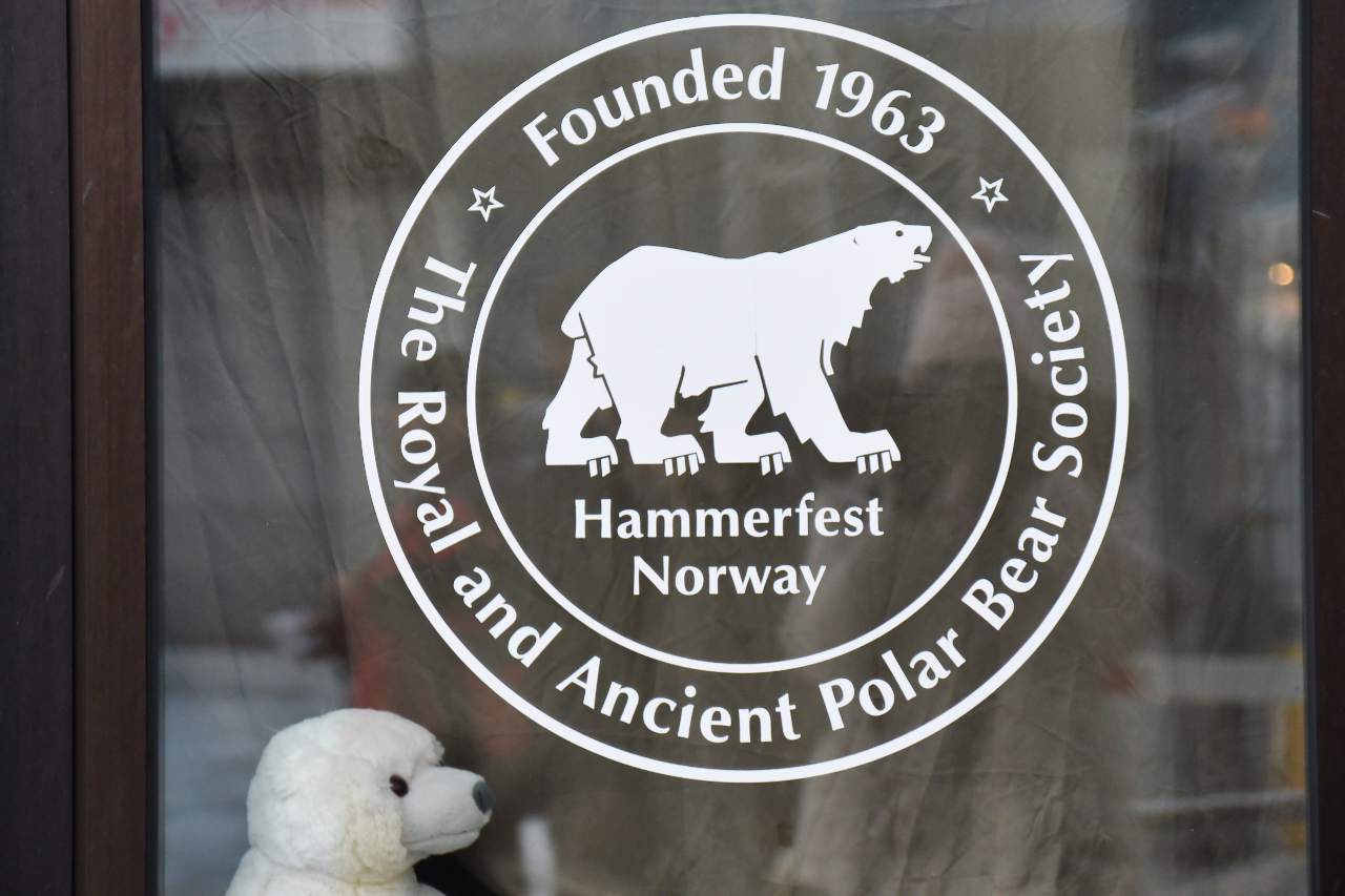 18-Hammerfest-1029