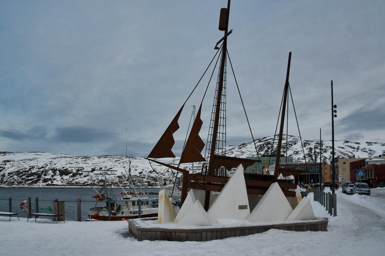 18-Hammerfest-1043