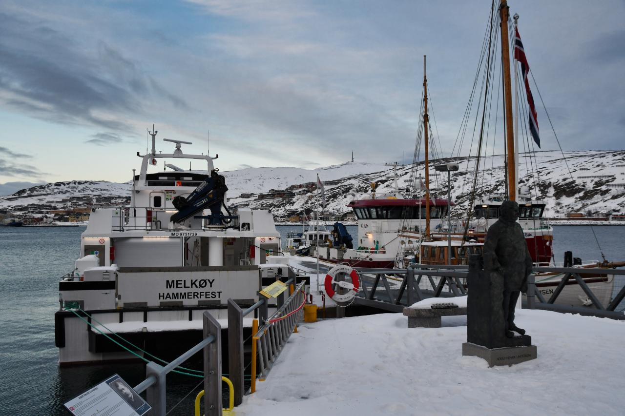 18-Hammerfest-1048