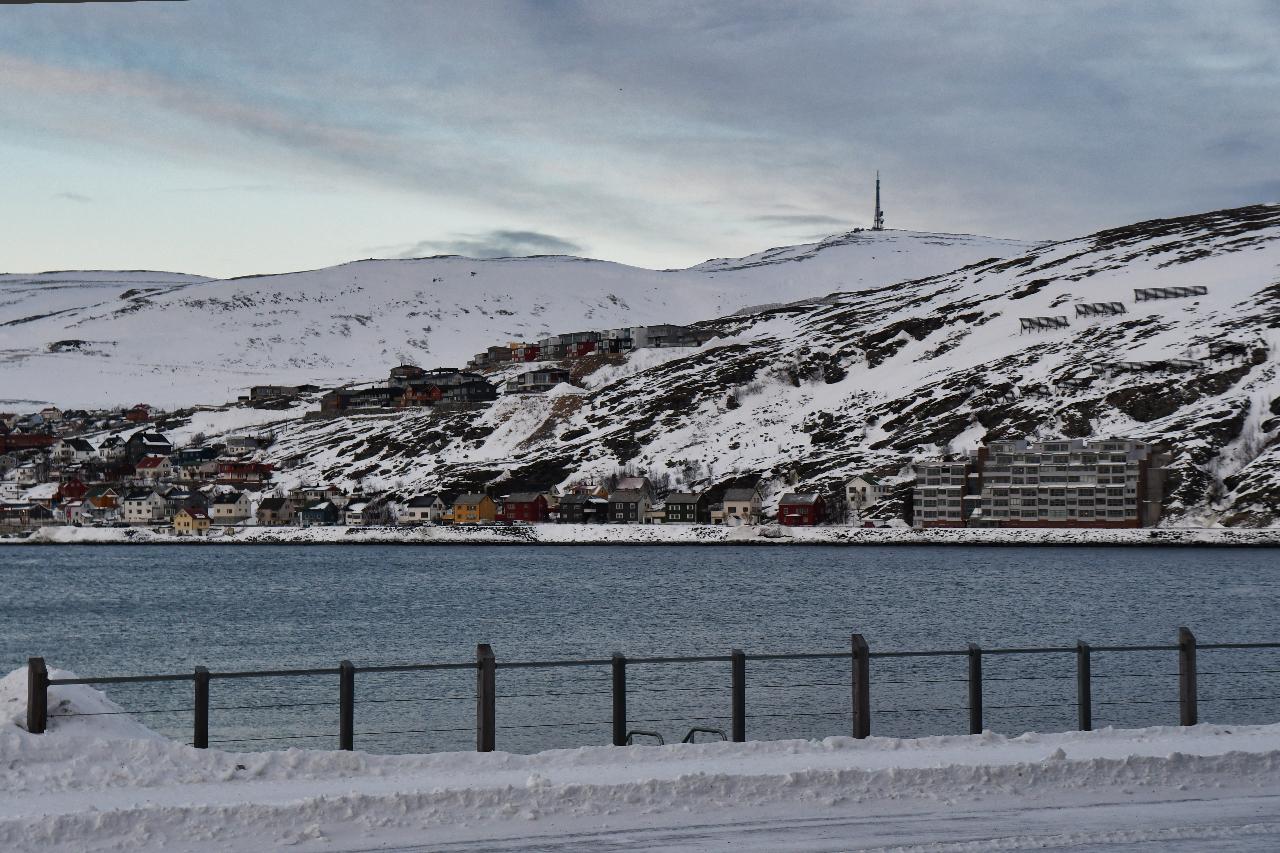 18-Hammerfest-1050